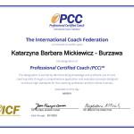PCC ICFCredentialCertificate-1